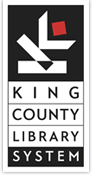 King County Library English & Citizenship Help